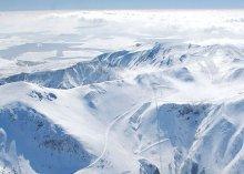 le mont dore ski enneigement webcams m 233 t 233 o neige freeride sur le mont dore