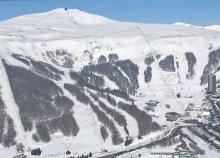 super besse ski enneigement webcams m t o neige freeride sur super besse. Black Bedroom Furniture Sets. Home Design Ideas